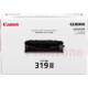 Canon CART319II Black Toner Cartridge
