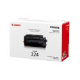 Canon CART324 Black Toner Cartridge