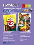 A3 Photo Paper Ultra Glossy 200gsm
