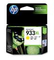 HP Officejet 933XL Ink Cartridge Hi-Yld Yellow CN056A