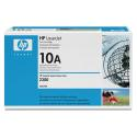 HP Q2610A Toner Cartridge 10A BLACK
