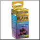 Lexmark # 70 12A1970 Inkjet Cartridge BLACK