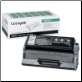Lexmark 12S0400 Toner Cartridge BLACK