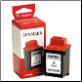 Lexmark 13619HC Inkjet Cartridge