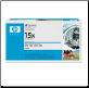 HP C7115X Toner Cartridge Hi-Yield BLACK
