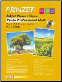 6x4 Photo  Professional Matt 190gsm Inkjet Paper