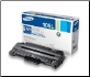 Samsung MLT-D105L Toner Cartridge BLACK