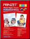 A4 Photo Professional Glossy 265gsm Inkjet Paper