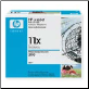 HP Q6511X ON SALE