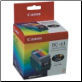Canon BC61 Ink Cartridge