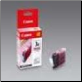 Canon BCI3PM Ink cartridge Photo Magenta