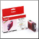 Canon BCI8PM Ink Cartridge Photo Magenta
