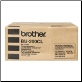 Brother BU200CL Transfer Belt