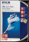 Epson 4 X 6 Ultra Glossy Photo Paper 300gsm C13S041943