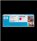 C9703A HP Toner Cartridge MAGENTA