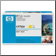 HP C9722A Toner Cartridge YELLOW