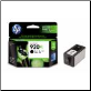 CD975AA HP No.920XL Ink Cartridge Hi-Yield BLACK