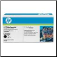 HP CE260X Toner Cartridge BLACK