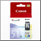 Canon CL513 Ink cartridge Hi-Yield TRI-COLOUR