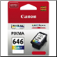 Canon CL646 Ink Cartridge Tri-Colour