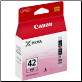 Canon CLi-42PM Ink Cartridge CLi42 PHOTO MAGENTA