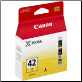 Canon CLi-42Y Ink Cartridge CLi42 YELLOW