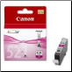 Canon CLI521M Ink Cartridge CLI521 MAGENTA