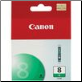 Canon CLI8 Ink Cartridge Green