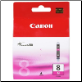 Canon CLI8 Ink Cartridge Magenta