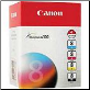 Canon CLI8 Ink Cartridge Multi Pack