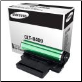 Samsung CLTR409-SEE Drum Cartridge