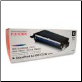 Fuji Xerox CT350485 Toner Cartridge Black