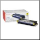 Fuji Xerox CT350488 Toner Cartridge Yellow
