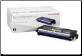 Fuji Xerox CT350674 Toner Cartridge Hi-Yield BLACK