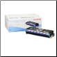 Fuji Xerox CT350675 Toner Cartridge Hi-Yield CYAN