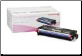 Fuji Xerox CT350676 Toner Cartridge Hi-Yield MAGENTA