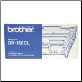 Brother DR-150CL Drum Cartridge