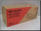 Sharp FO29DC Toner Cartridge