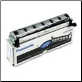 Panasonic KXFA83 Toner Cartridge BLACK