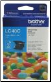 Brother LC40C Ink Cartridge LC40 CYAN
