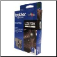 Brother LC67 Inkjet Cartridge LC67BK BLACK