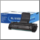 SAMSUNG ML1610D2 TONER CARTRIDGE