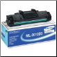 Samsung ML2010D3 Toner Cartridge BLACK