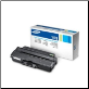 Samsung MLT-D103S Toner Cartridge BLACK