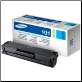 Samsung MLT-D101S Toner Cartridge BLACK