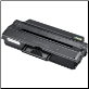 Samsung MLT-D103L Toner Cartridge BLACK