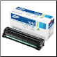 MLTD104S Samsung Toner Cartridge