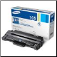 Samsung MLT-D105S Toner Cartridge BLACK
