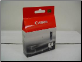 Canon PGI5BK Inkjet Cartridge Black
