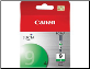 PGI9 Ink Cartridge Green